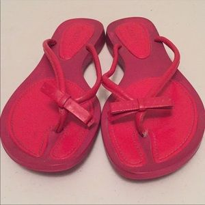 Cole Haan Thong Sandals